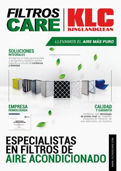 Care Engineering IMP-EXP SAC
